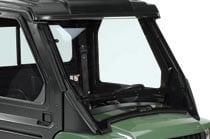 OPS Full No-Scratch Windshield Cabs, Roofs & Windshields
