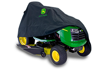 Riding Mower Covers