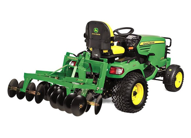http://www.deere.com/common/media/images/attachments/riding_mower/gardening_and_ground_engagement/category_1_3-point_hitch_harrow_disk/479947_3_point_hitch_harrow_642x462.jpg