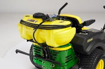 EZtrak™ 15-Gallon Electric Sprayer Yard & Lawn Care