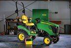 View savings offer for Filter Paks for tractors
