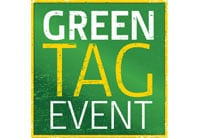 Follow link to Green Tag special offers.