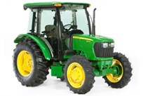 Follow the link to check out the 5E and 6D tractors