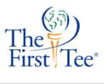 First Tee