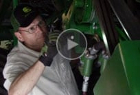 Follow link to view John Deere Certified Pre-Owned video