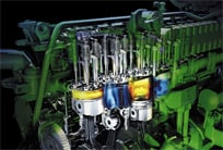 The John Deere Way: Simple + Reliable