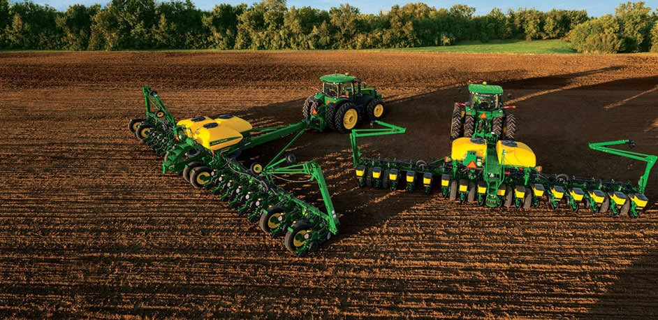 Follow Link to ExactEmerge™ and MaxEmerge™ 5