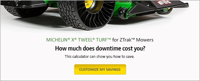 Click here to find out how much downtime costs you