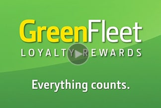 Follow the link to learn more about GreenFleet Loyalty Rewards