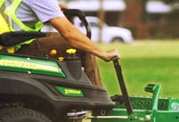 Follow link to see more about our mower deck options
