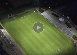View Maryland SoccerPlex Video