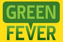 View Green Fever Sales Event special offers.