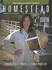 Image of Homestead Magazine Cover
