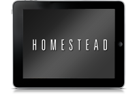 Homestead App