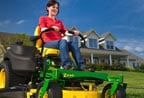 John Deere Gifts e-Newsletter