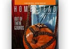 Free Homestead Magazine