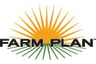 Farm Plan logo