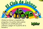 El Club de Johnny