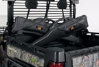 Gator cargo box gun mount photo