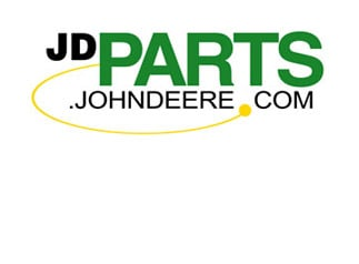 Follow the link to learn more about JD Parts.
