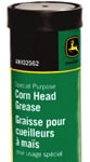Corn Head Grease