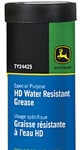 Heavy-Duty Water-Resistant Grease