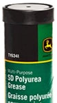 Multi-Purpose SD Polyurea Grease
