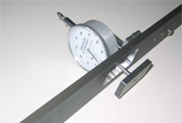 Accu-Gage Analogue