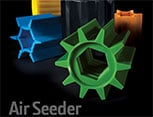 View Air Seeder Parts Brochure