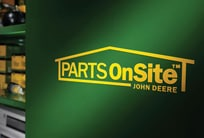 Follow the link to view the PARTS OnSite™ page
