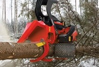 Follow the link to learn more about Waratah attachments