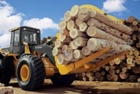 Follow the link to learn more about Log Forks