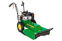 BC1324E Brush Cutter