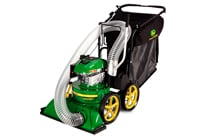 V627SP Lawn and Litter Vacuum