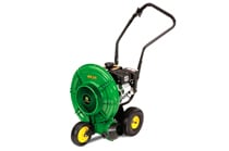B635 Wheeled Blowers