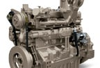 6090 Series PowerTech Engine
