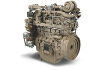 See the entire line of PowerTech PSX engines