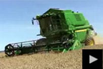 1470 and 1570 Combines