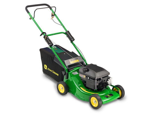 c43 commercial walk behind mowers john deere. Black Bedroom Furniture Sets. Home Design Ideas