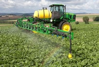 Follow the link to visit the 4630 Sprayer page