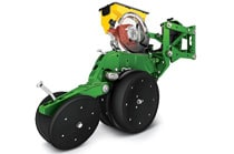 MaxEmerge™ 5 Row Unit