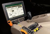 Click to read more about Ag Management Solutions from Deere