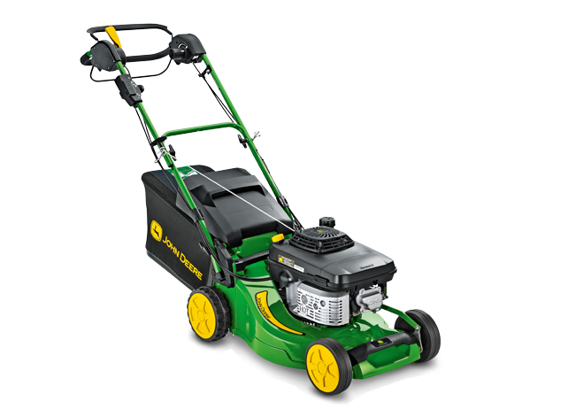 John Deere Walk Behind Mower R47KB