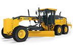 Click here to view motor graders