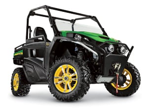 john deere gator recreational utility vehicles johndeere.com