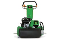180 E-Cut Walking Greens Mower