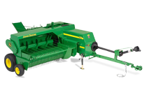 328 Twine Baler Small Square Balers