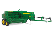 348 Square Baler Small Square Balers