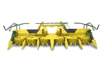 686 Rotary Harvesting Unit SPFH Corn Header Series