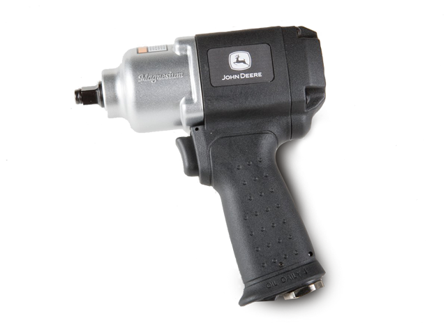 AT-3110-J 3/8-in. Angle-Head Impact Wrench